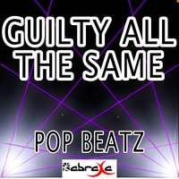 Guilty All the Same - Tribute to Linkin Park and Rakim — Pop beatz