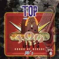 Top 100 Hits - 1930 Vol.6 — Various Artist's