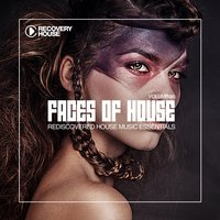 Faces of House, Vol. 26 — сборник