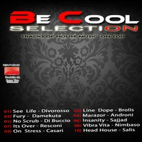 Be Cool Selection — сборник