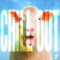 Chill Out, Vol. 2 — сборник
