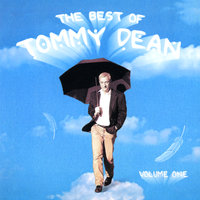 The Best of Tommy Dean, Vol. 1 — Tommy Dean, the Singing Concierge