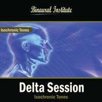Delta Session: Isochronic Tones — Binaural Institute