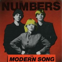 Modern Song — The Numbers