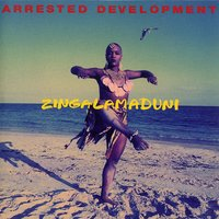 Zingalamaduni — Arrested Development