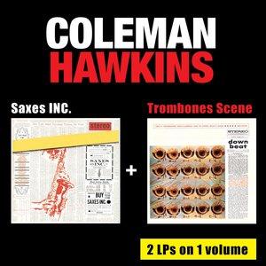 Coleman Hawkins - Slim Jim