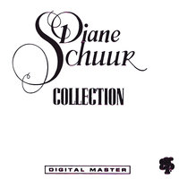 Collection — Diane Schuur