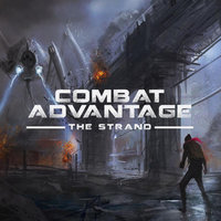 Combat Advantage — The Strand