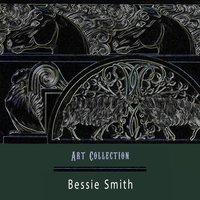 Art Collection — Bessie Smith