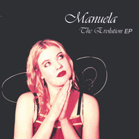 The Evolution-Ep — Manuela