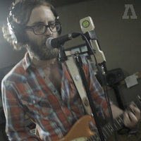 Archie Powell & The Exports on Audiotree Live — Archie Powell & The Exports