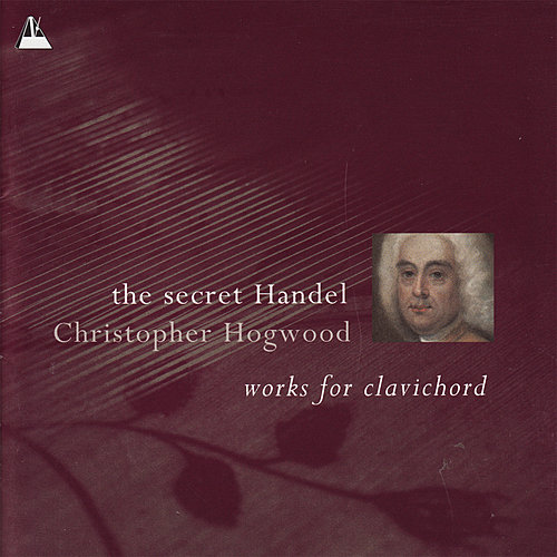 comparing the works of handel mozart Handel wrote no teaching pieces though his works are excellent guides of composition handel did instruct some patrons in music 5) some of bach's most famous works were attempts to get better work - the brandenburg concerti and mass in b minor for example.
