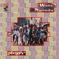 Mody — Wally Ngonda
