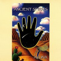 Ancient Spirits — Aluna