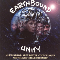 Unity — Earthbound