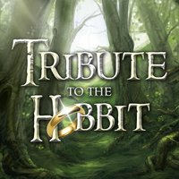Tribute to the Hobbit — Theatrical Cinema Ensemble