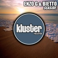 Seaside — Bietto, Enzo G, Bietto, Enzo G