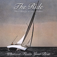 Whatever Floats Your Boat — The Ride