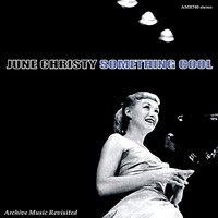 Something Cool — June Christy