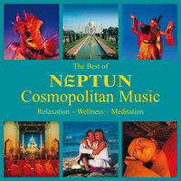 The Best Of Neptun Cosmopolitan Music — сборник