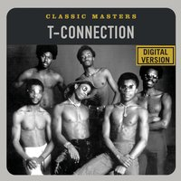 Classic Masters — T-Connection