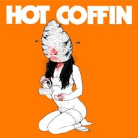 Hot Coffin — Hot Coffin