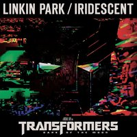 Iridescent — Linkin Park