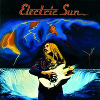 Fire Wind — Uli Jon Roth, Electric Sun