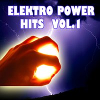 Electro Power Hits, Vol. 1 — сборник