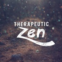 Therapeutic Zen Sounds — Zen Therapy Music