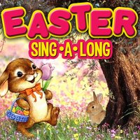 Easter Sing-a-Long — Yes Kids