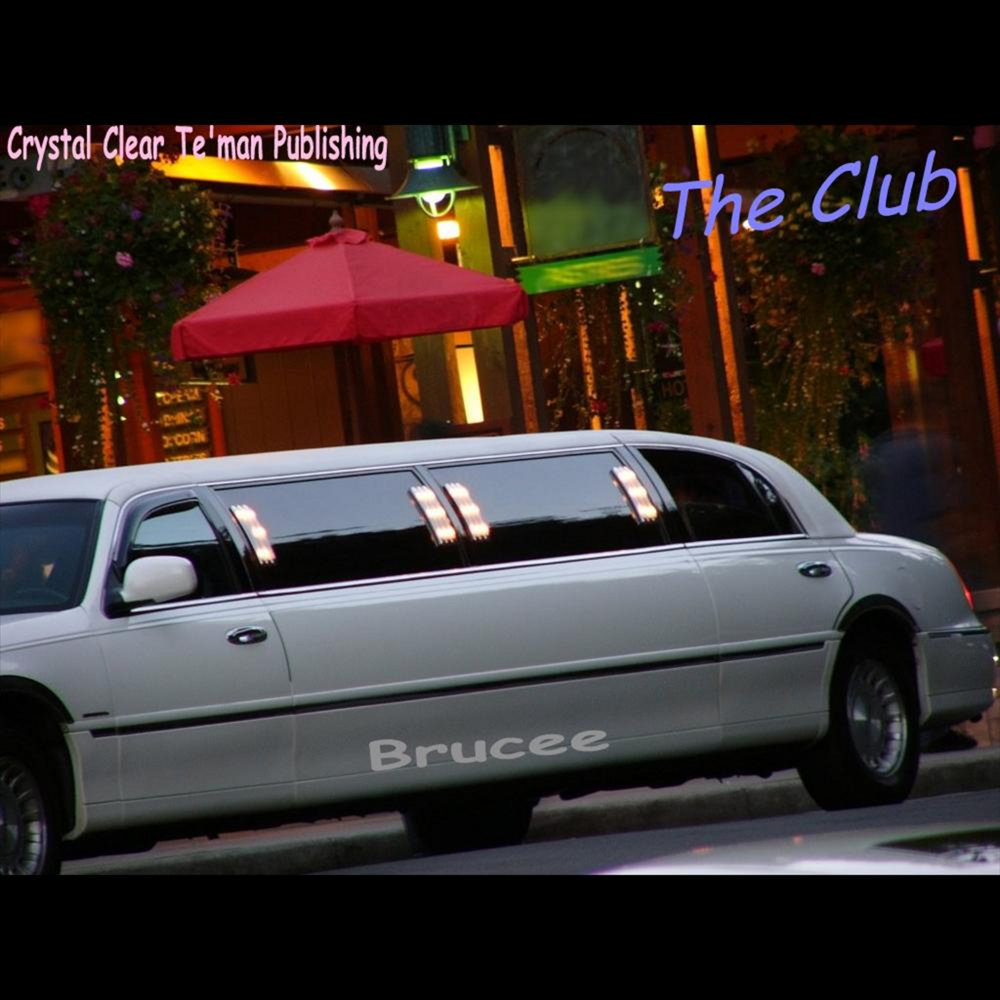 limo company owner connected - HD1600×1200