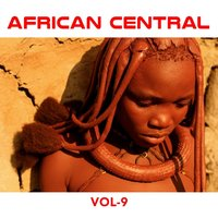 African Central, Vol. 9 — сборник