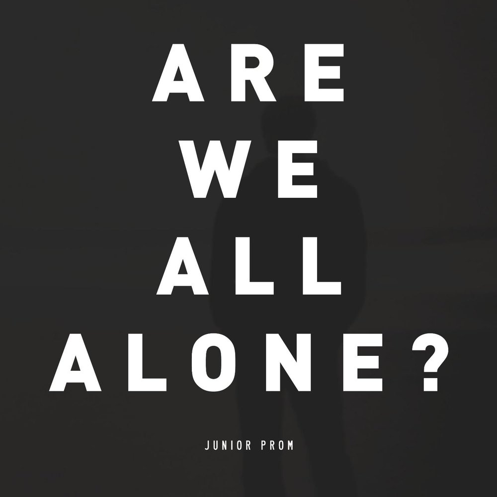 are we or are we not alone 1-16 of over 6,000 results for we are not alone amazon music unlimited listen to any song, anywhere learn more about amazon music unlimited we're not alone.