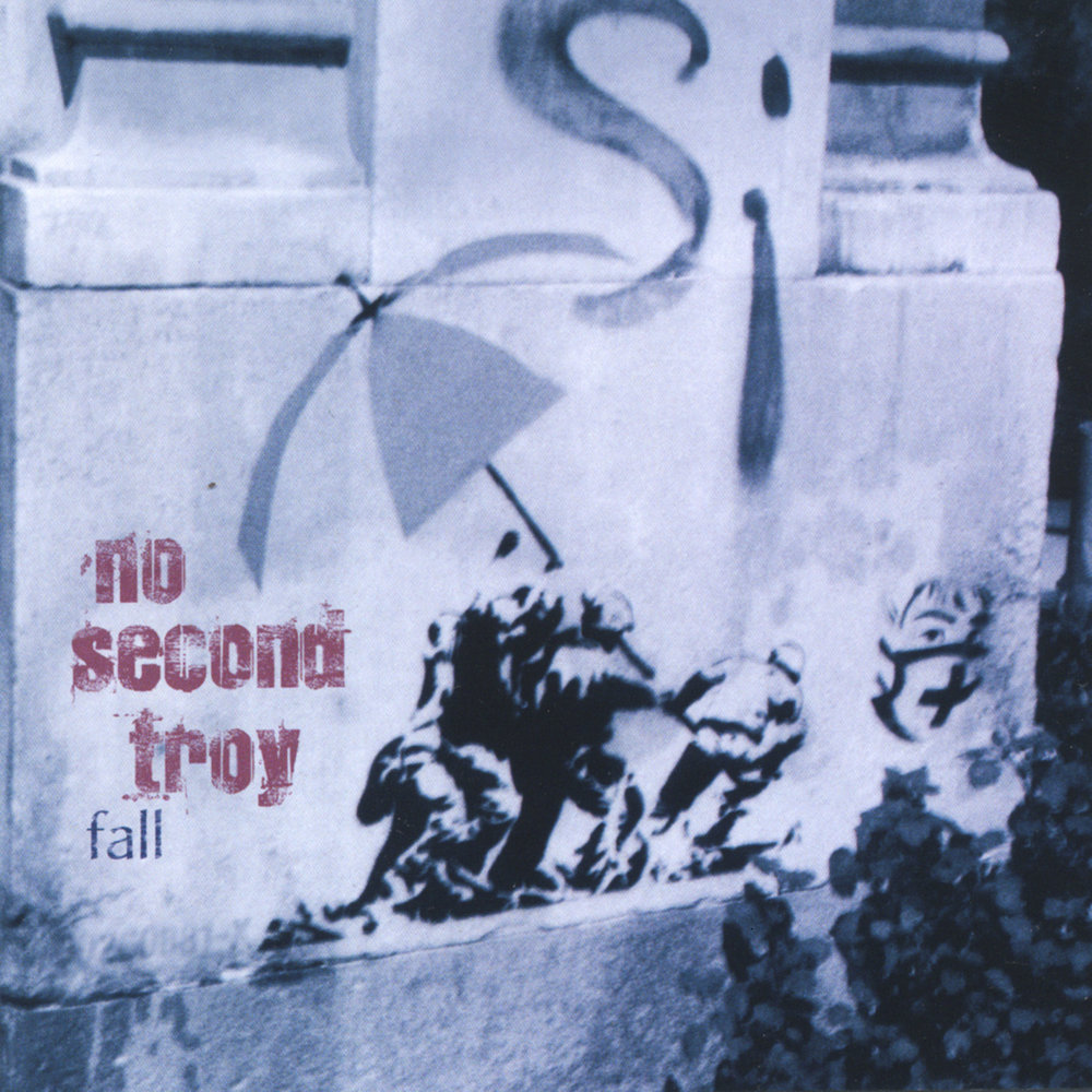 no second troy analysis Discussion of themes and motifs in william butler yeats' no second troy enotes critical analyses help you gain a deeper understanding of no second troy so you can excel on your essay or test.
