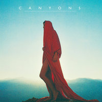 See Blind Through — Canyons