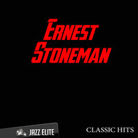 Classic Hits By Ernest Stoneman — Ernest Stoneman