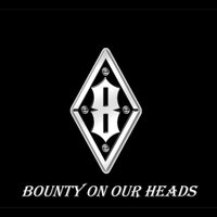 Bounty on Our Heads — Iron Wrench