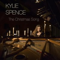 The Christmas Song — Kylie Spence