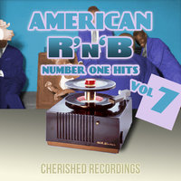 American R And B No 1 Hits Vol 7 — сборник