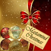 Mastamind Christmas, the Ultimate Collection — сборник