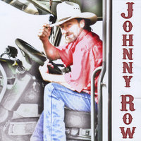 Johnny Row — Johnny Row