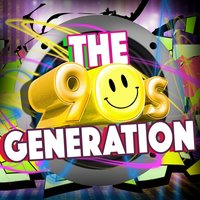 The '90s Generation — The 90's Generation