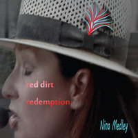 Red Dirt Redemption — Nina Medley