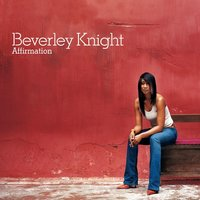 Affirmation — Beverley Knight