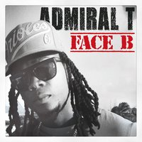 Face B — Admiral T