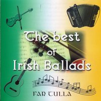 The Best Of Irish Ballads — Far Tulla