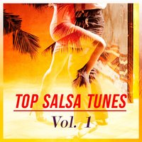 Top Salsa Tunes, Vol. 1 — сборник