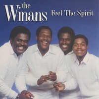 Feel the Spirit — The Winans