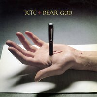 Dear God — XTC